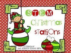 Just In Time Math For Engineers free grinch s t e m science technology engineering