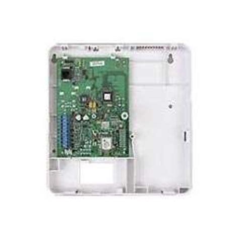 Honeywell Help Desk by Honeywell Ademco 5828dm Desk Mount For 5828 Wireless Fixed