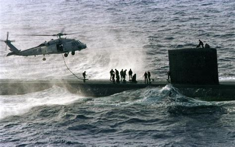 bulletproof boats tennessee u s navy nuclear submarine ssbn and ssn images