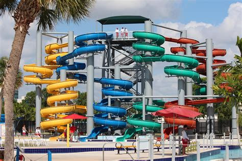 best water parks in florida south florida s six best water parks miami new times
