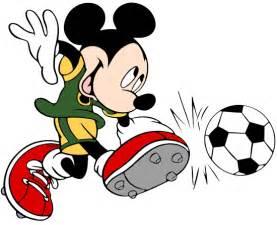disney soccer clip art disney clip art galore