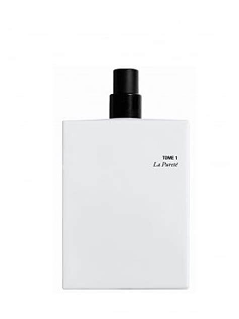 tome 1 la purete zadig voltaire parfum un parfum pour homme et femme 2009