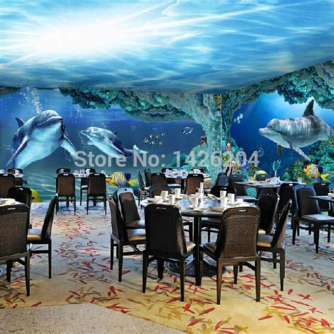 affordable wall murals get cheap photo wall mural aliexpress alibaba