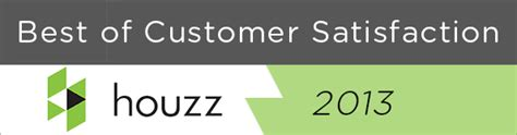 houzz customer service number lacantina doors receives houzz s 2013 quot best of remodeling