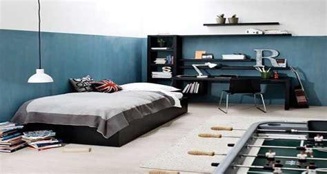 couleur tendance pour chambre ado fille chambre ado gar 231 on 11 d 233 co de chambres dans le coup