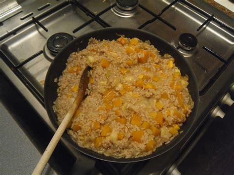 apple risotto lola s kitchen pumpkin and apple risotto recipe lola s