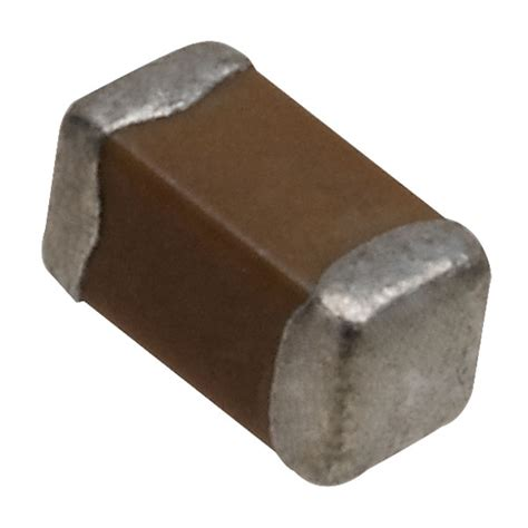 ceramic capacitors uk 01 181 f 10 500v arcshield ceramic chip capacitor