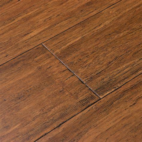 bamboo flooring installation Archives   AllstateLogHomes.com