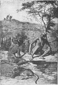 ERBzine 1887: H. Rider Haggard - Nada the Lily (1892)