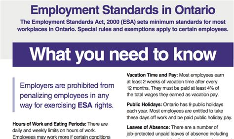 MOL ESA Poster   Fusion Career Services Blog