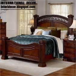 turkish bedroom furniture uk turkish bed designs for classic bedrooms furniture