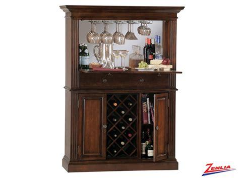 Hide A Bar Cabinet Wine Bar Cabinets Bars Bars Stools Zenlia Home