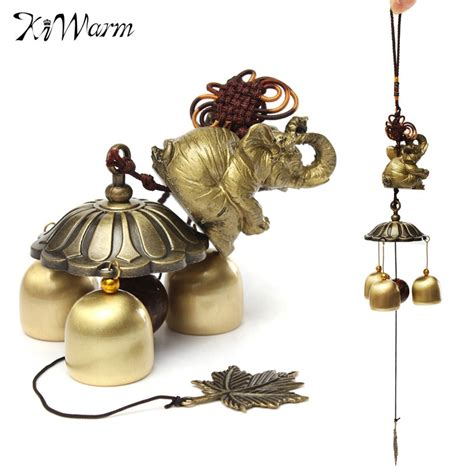 metal ornaments wholesale buy wholesale metal garden ornaments from china