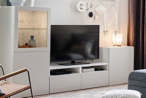 ikea soggiorni componibili besta best 197 mobili componibili soggiorno ikea