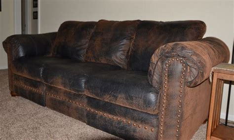 bomber leather sofa 1000 images about the perfect sofa on pinterest two