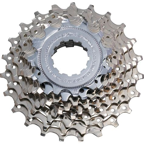 shimano tiagra cassette bike24 shimano tiagra cs hg50 9 cassette 9 speed