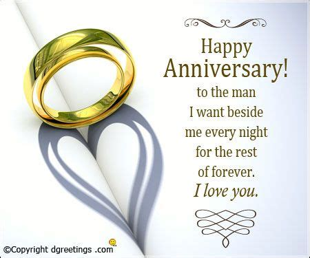 Wedding Anniversary Quotes For Clients by 240 Best Anniversary Cards Images On