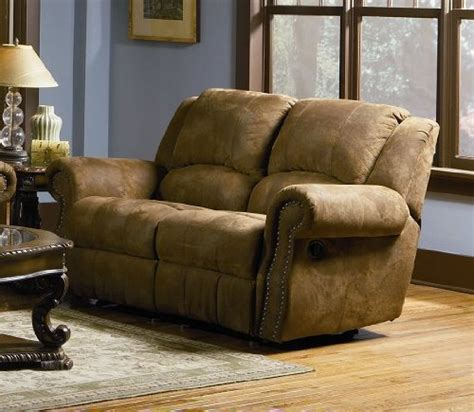 loveseat recliner sale black friday scottsdale rocker recliner loveseat sale