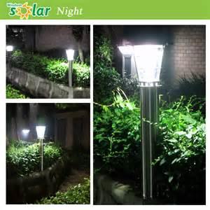 high lumen solar lights top selling waterproof ce high lumen solar path light with
