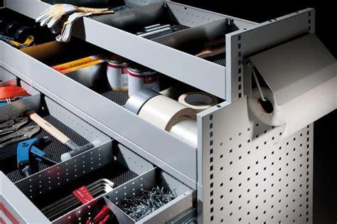 schubladen inneneinteilung flexmo basics walter b 246 senberg gmbh fahrzeugeinrichtungen