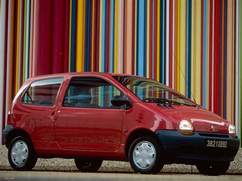 renault twingo 1992 renault twingo 1992 98 photos 2048x1536