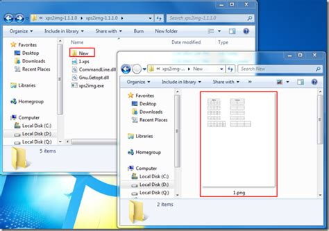 converter xps to word freeware download convert xps to word