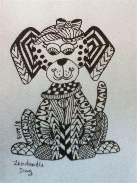 doodle joyce my zen doodle jmgellis my zendoodle jmgellis