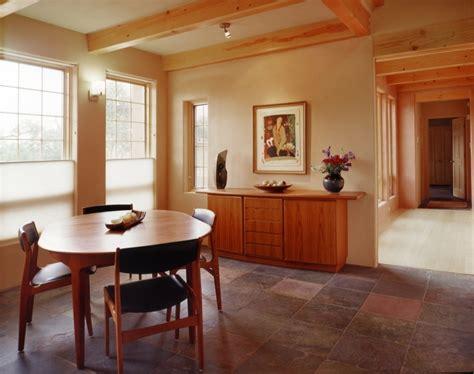 plaster  drywall      home