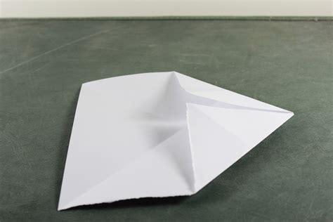 How To Make An Origami Chatterbox - chatterbox origami how to make a chatterbox or