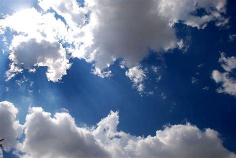 imagenes asombrosas en el cielo 191 por qu 233 el cielo es azul y no de otro color