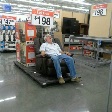 imagenes chistosas walmart meanwhile at walmart http tipsalud com