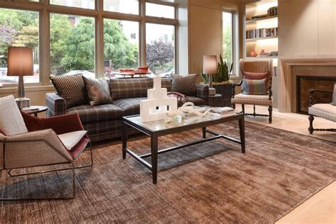 green staging san francisco broadway i green home staging san francisco