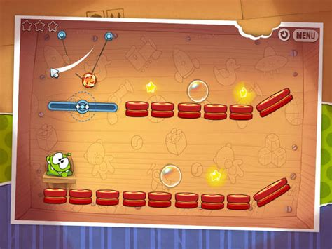 cutting rope games cut the rope gamehouse
