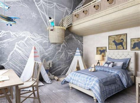 Adventure Room by Room Of Adventure Decoholic