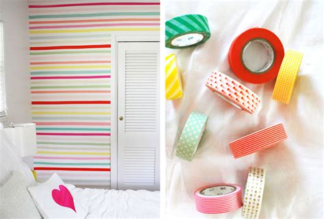 Diy Room Wall Decor by 55 Diy Room Decor Ideas To Decorate Your Home Shutterfly
