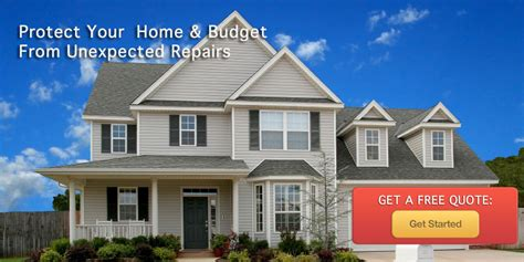 Home Appliance Insurance by Xpd Home Warrantly Home Protection Home Warranties