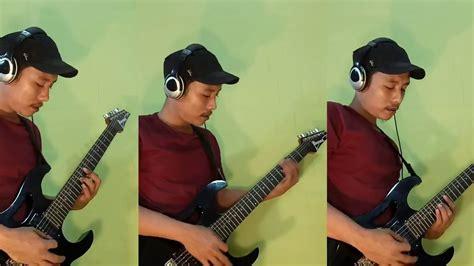 download mp3 dangdut versi metal download suci dalam debu versi metal mp3 mp4 3gp flv