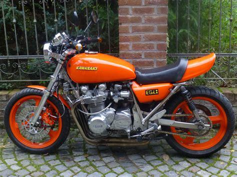 Gebrauchtmotorrad Nrw by Willkommen Bei Motorrad Hauenstein Gebrauchte Motorr 228 Der