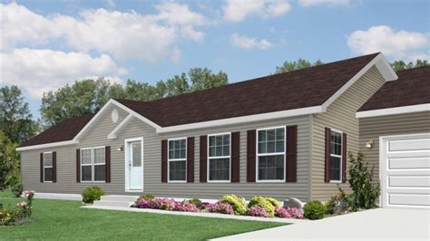 manufactured homes in pa colony homes