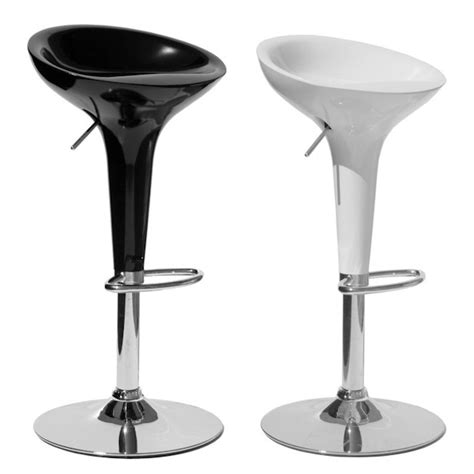 Gas Stool by Swivel Stool Gas Lift Event Chair