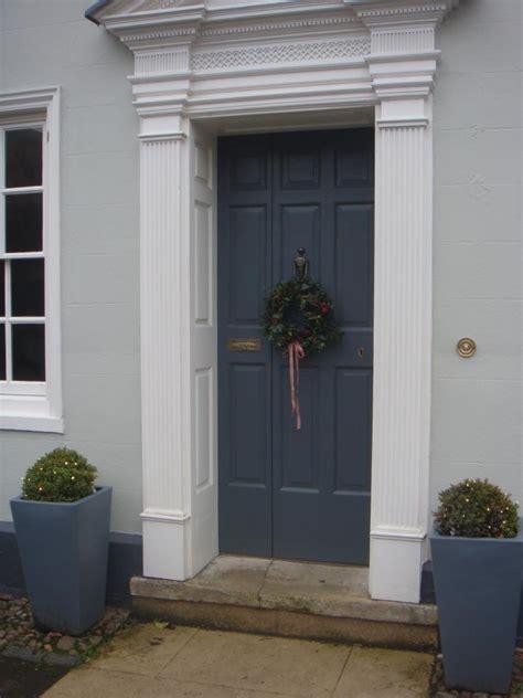 Front Door Paint Colours 10 Best Front Door Paint Colour Images On