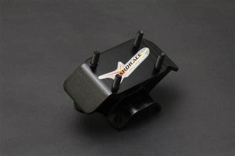 R15n4 Set Minie hardrace global harden transmission mount 7287
