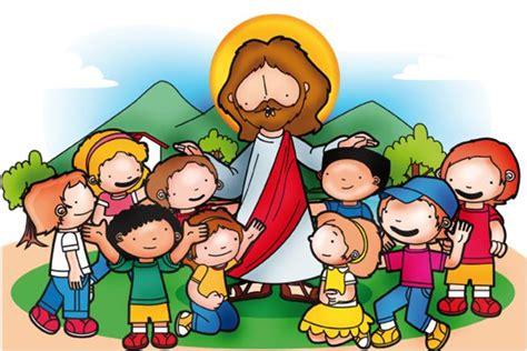 imagenes catolicas en caricatura 191 qu 233 es catecismo su definici 243 n concepto y significado
