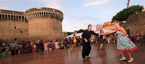 ufficio turismo senigallia il portale ufficiale per la tua vacanza a senigallia