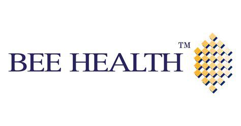 vitamin mineral supplement manufacturer bee health
