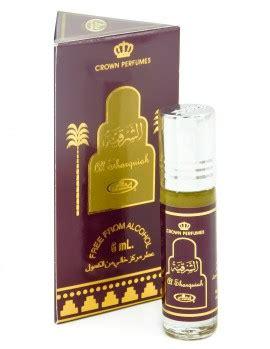 Parfum Al Rehab Lord 6ml 22 al rehab al sharquiah 6ml esenta de parfum