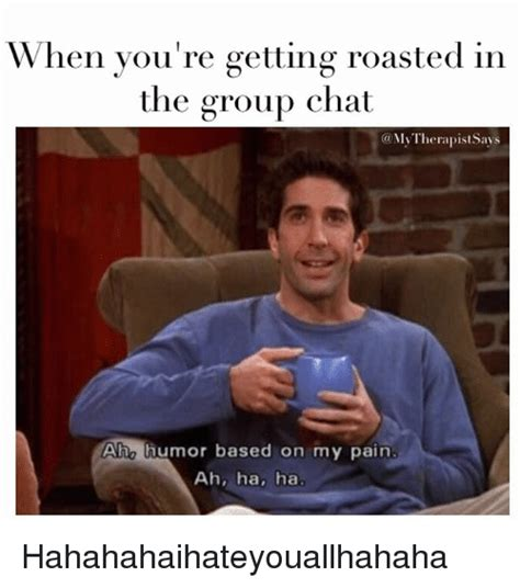 Group Chat Meme - funny girl memes and group chat memes of 2016 on sizzle
