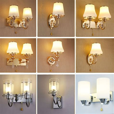 wall lights for bedroom reading pleasant wall lights for bedroom hghomeart indoor lighting reading ls wall mounted led