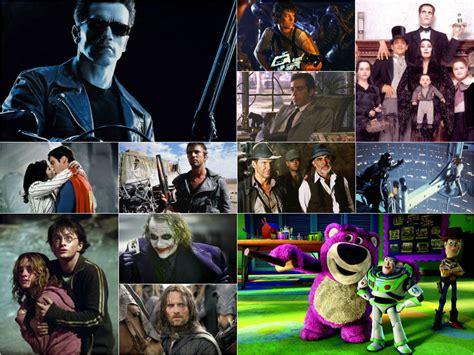 best sequels the 30 best sequels made moviefone