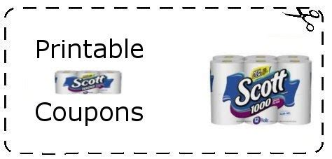 printable grocery coupons by brand scotts toilet paper coupons printable grocery coupons